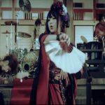 Wagakki Band – Senbonzakura (BD) [1080p] [PV]