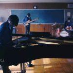 WEAVER – Kocchi wo Muite yo [720p] [PV]