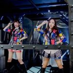 AKB48 Team Surprise – Mirai ga Me ni Shimiru (DVD) [480p]  [PV]