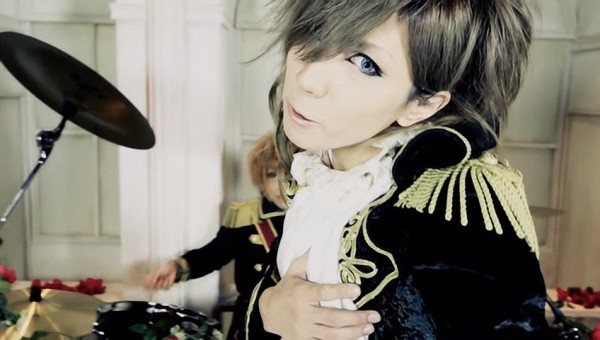 [2014.09.14] Misaruka - Prince (DVD) [480p]   - eimusics.com.mkv_snapshot_03.20_[2015.08.10_01.19.37]