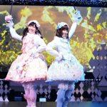 AKB48 Team Surprise – Hatsukoi no Kagi (DVD) [480p]  [PV]