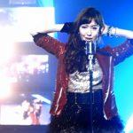 AKB48 Team Surprise – Itoshisa wo Marumete (DVD) [480p]  [PV]