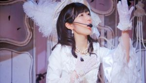 AKB48 Team Surprise – Youchien no Sensei (DVD) [480p]  [PV]