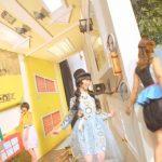 AKB48 Team Surprise – Saigo ni Ice Milk wo Nonda no wa Itsudarou (DVD) [480p]  [PV]