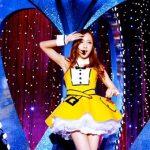 AKB48 Team Surprise – Dare ga Futari Deawaseta no ka (DVD) [480p]  [PV]