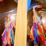 AKB48 Team Surprise – Shitsuren Doumei (DVD) [480p]  [PV]