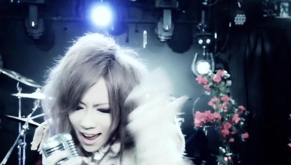 [2014.11.12] Misaruka - My Dear Rose (DVD) [480p]   - eimusics.com.mkv_snapshot_03.54_[2015.08.10_01.30.26]