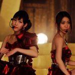 AKB48 Team Surprise – Bara no Gishiki (DVD) [480p]  [PV]