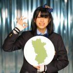AKB48 (Team 8) – 47 no Suteki na Machi e (DVD) [480p]  [PV]