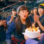 AKB48 Team Surprise – Reborn (DVD) [480p]  [PV]