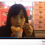 AKB48 (Team 8) – Aisatsu Kara Hajimeyou (DVD) [480p]  [PV]