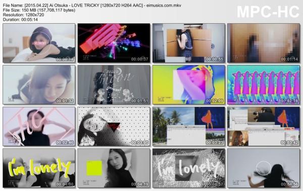 [2015.04.22] Ai Otsuka - LOVE TRiCKY [720p]   - eimusics.com.mkv_thumbs_[2015.08.18_05.58.49]