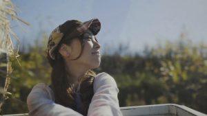 KOTOKO – Oboetete Ii yo (2015 ver.) (BD) [1080p] [PV]