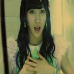 AKB48 (Tentoumu Chu!) – 'Danshi' wa Kenkyuu Taishou (DVD) [480p]  [PV]