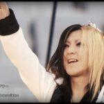 GLAY – Binetsu (A) girl Summer [720p] [PV]