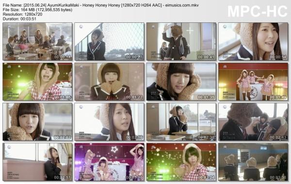 [2015.06.24] AyumiKurikaMaki - Honey Honey Honey [720p]   - eimusics.com.mkv_thumbs_[2015.08.10_05.09.40]