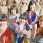 Yumemiru Adolescence – Kuracchu Summer [720p] [PV]