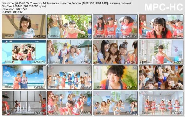 [2015.07.15] Yumemiru Adolescence - Kuracchu Summer [720p]   - eimusics.com.mp4_thumbs_[2015.08.09_06.20.09]