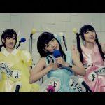 Earphones – Sore ga Seiyuu! [720p] [PV]