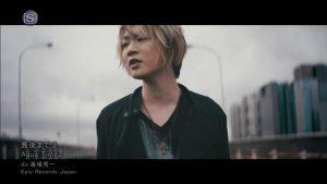 Aqua Timez – Saigo Made II [720p] [PV]