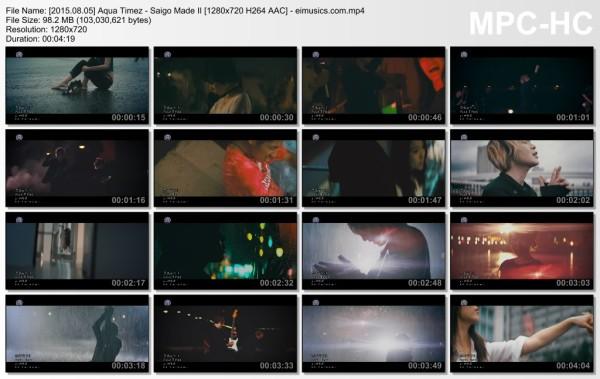 [2015.08.05] Aqua Timez - Saigo Made II [720p]   - eimusics.com.mp4_thumbs_[2015.08.19_09.54.52]