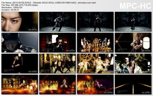[2015.08.05] EXILE - 24karats GOLD SOUL [720p]   - eimusics.com.mp4_thumbs_[2015.08.03_07.23.36]