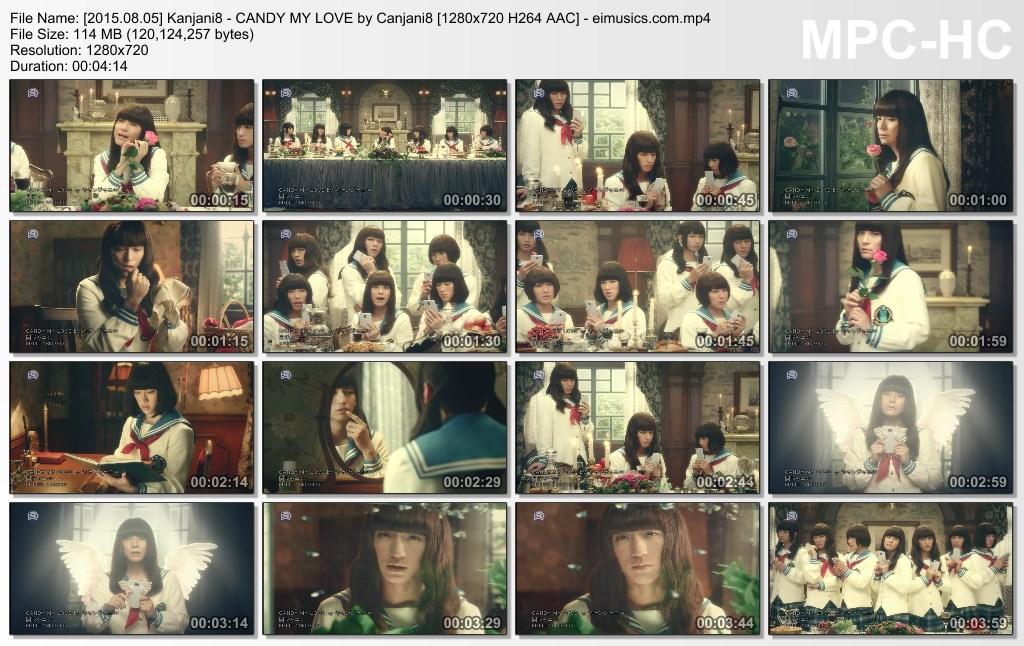 [2015.08.05] Kanjani8 - CANDY MY LOVE by Canjani8 [720p]   - eimusics.com.mp4_thumbs_[2015.08.31_20.23.52]