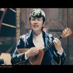 Yuzu – Owaranai Uta [720p] [PV]