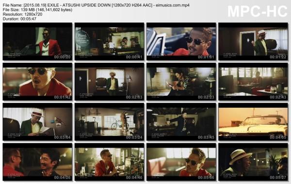 [2015.08.19] EXILE - ATSUSHI UPSIDE DOWN [720p]   - eimusics.com.mp4_thumbs_[2015.08.09_06.25.03]