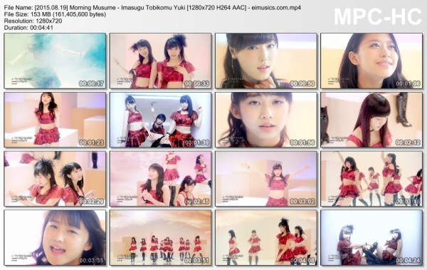 [2015.08.19] Morning Musume - Imasugu Tobikomu Yuki [720p]   - eimusics.com.mp4_thumbs_[2015.08.09_06.25.36]