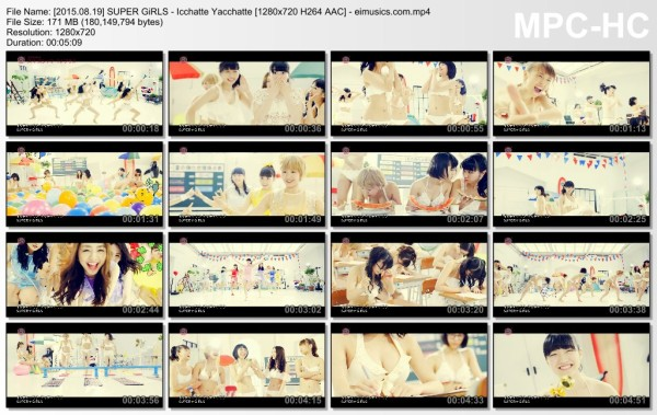 [2015.08.19] SUPER GiRLS - Icchatte Yacchatte [720p]   - eimusics.com.mp4_thumbs_[2015.08.22_06.11.00]