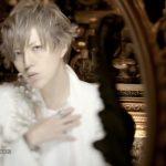 Alice Nine – Spiegel [720p] [PV]