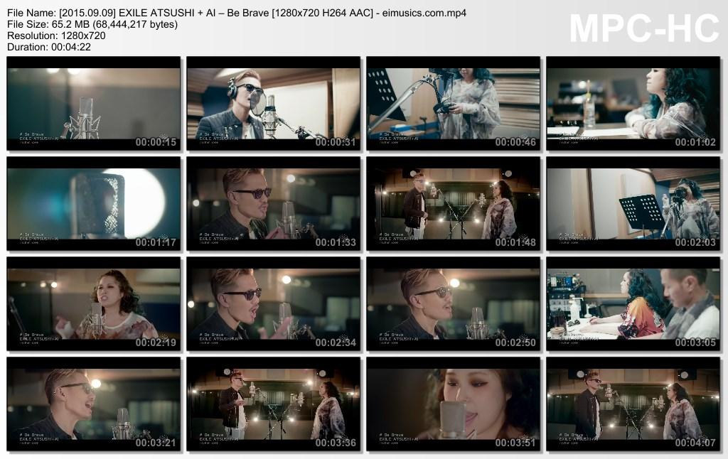 [2015.09.09] EXILE ATSUSHI + AI – Be Brave [720p]   - eimusics.com.mp4_thumbs_[2015.08.31_20.28.43]