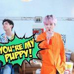 FTISLAND – Puppy [720p] [PV]
