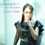 Asami Imai – BABYLON ~before the daybreak~ [Single]