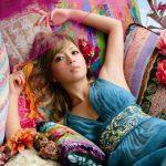 [Single] Ayumi Hamasaki – BLUE BIRD [MP3/320K/ZIP][2006.06.21]