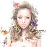 [Single] Ayumi Hamasaki – Mirrorcle World [MP3/320K/ZIP][2008.04.08]