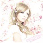 [Single] Ayumi Hamasaki – GREEN-Days [MP3/320K/ZIP][2008.12.17]