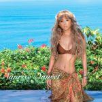 [Single] Ayumi Hamasaki – Sunrise/Sunset ~LOVE is ALL~ [MP3/320K/ZIP][2009.08.12]