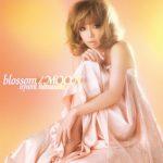 [Single] Ayumi Hamasaki – blossom / MOON [MP3/320K/ZIP][2010.07.14]