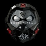 T.M.Revolution – DOUBLE-DEAL [Single]
