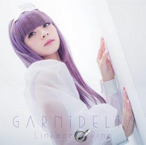 [Album] GARNiDELiA – Linkage Ring [FLAC/ZIP][2015.01.21]