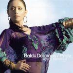 [Single] Ayumi Hamasaki – Bold & Delicious / Pride [MP3/320K/ZIP][2005.11.30]