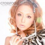 [Single] Ayumi Hamasaki – crossroad [MP3/320K/ZIP][2010.09.22]