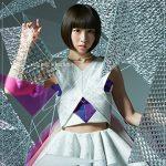 Mashiro Ayano – infinity beyond [Single]