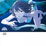Tokyo Jihen – Shinya Waku [Album]