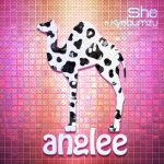 AngLee – She [Single]