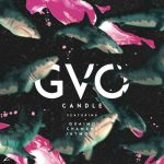 Candle – GVO [Single]