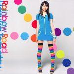 Haruka Tomatsu – Rainbow Road [Album]