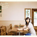 Haruka Tomatsu – naissance [Single]